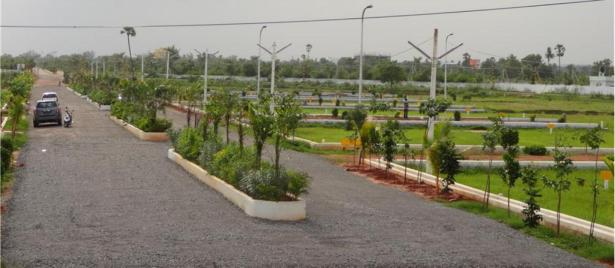 13968509771383716598_563598455_2-Pictures-of-Land-Vijayawada-near-airport
