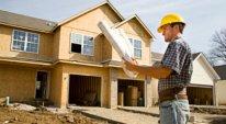 building-a-home-bar-on-a-budget-40494339