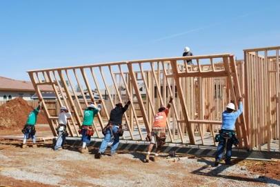 chic-home-building-construction-new-home-building-creates-tampa-bay-jobs-strengthening-the-economy