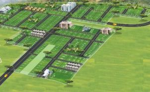 residential_land_for_sale_at_chengalpattu_bypass_chennai_101047148451927240