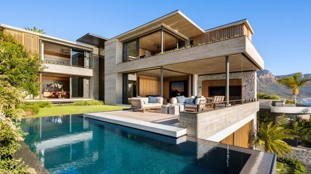 clifton-house-project-architecture_dezeen_hero-1