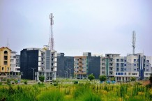 10-marla-plot-for-sale-in-a-blockb-17-islamabad-23536-image-2-actual