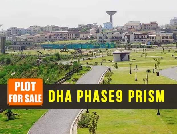 dha-phase-9-prism